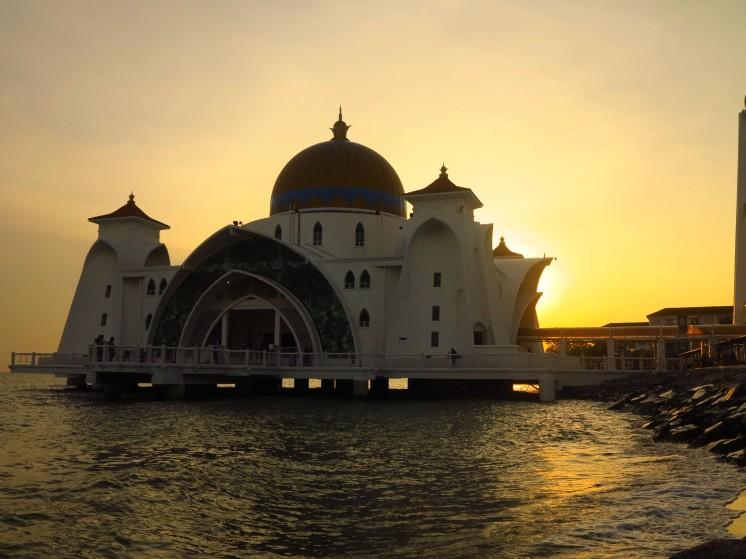 mal-melaka-mosquée-1