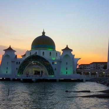 mal-melaka-mosquée-2