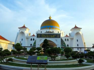 mal-melaka-mosquée-3