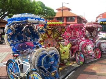 mal-melaka-rickshaw