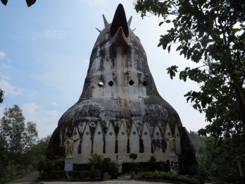 indo-java-chicken-church-1