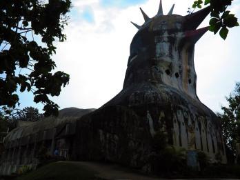 indo-java-chicken-church-2