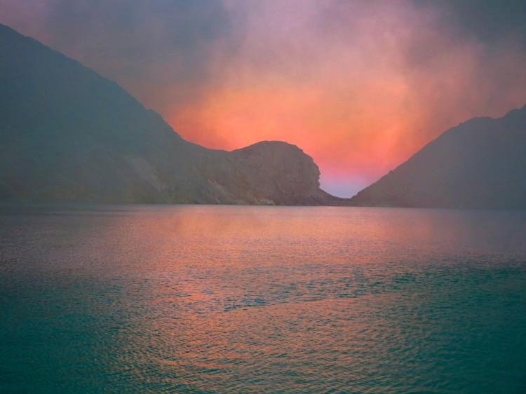 indo-java-ijen-lever-soleil