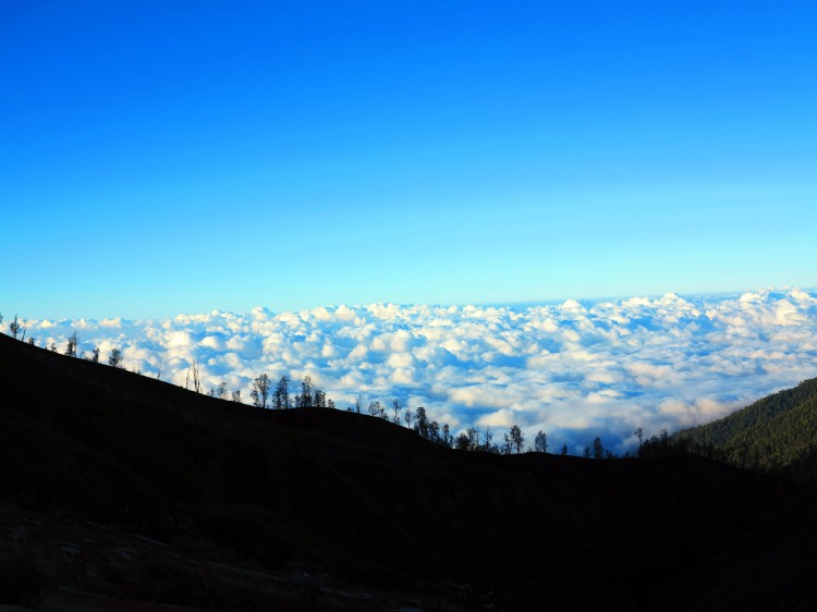indo-java-ijen-mers-nuage