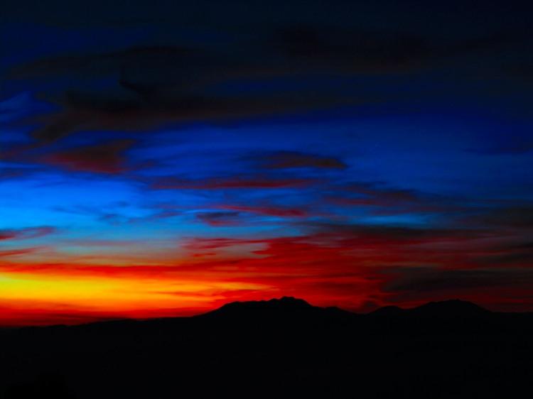 indo-java-lever-soleil-bromo-1
