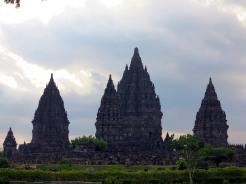 indo-java-prambanan-temple-1