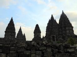 indo-java-prambanan-temple-10