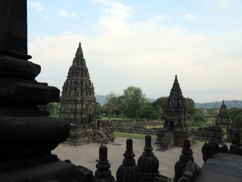 indo-java-prambanan-temple-11