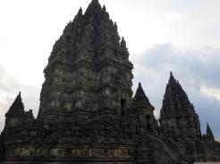 indo-java-prambanan-temple-3