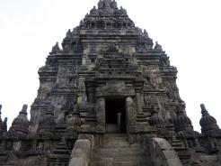 indo-java-prambanan-temple-4