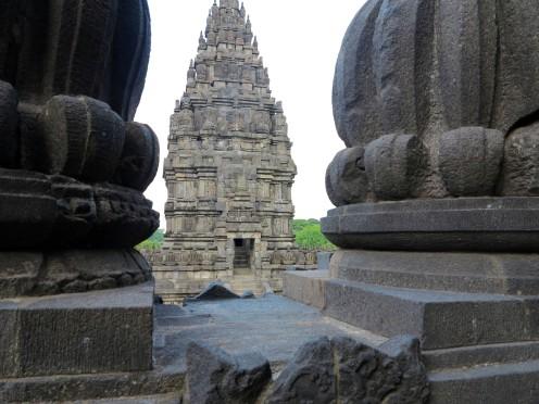 indo-java-prambanan-temple-5