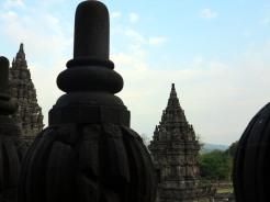 indo-java-prambanan-temple-7