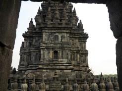 indo-java-prambanan-temple-9