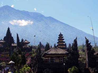 indo-bali-temple-1
