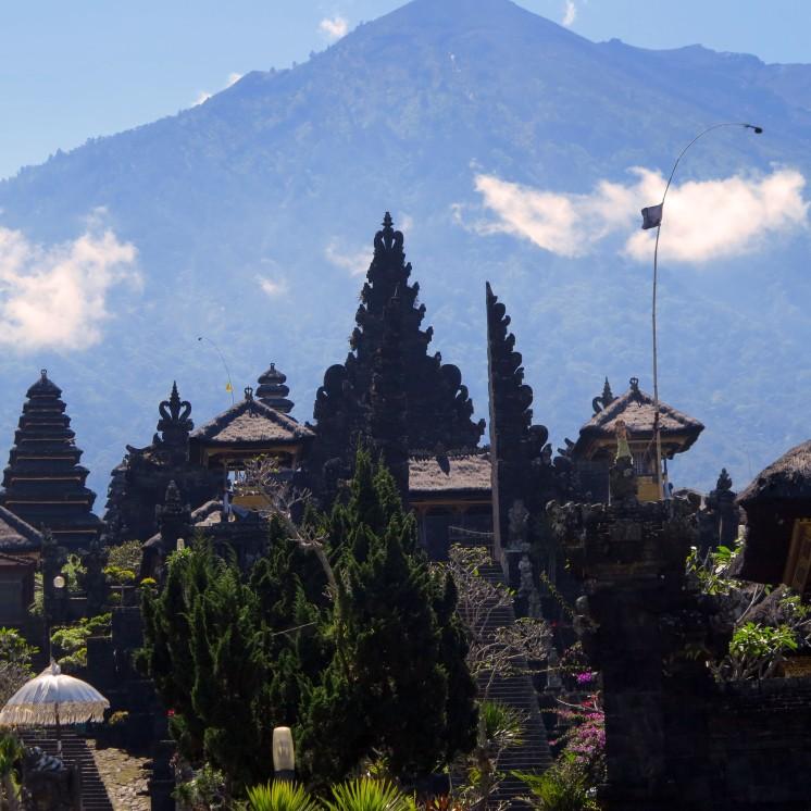 indo-bali-temple-2