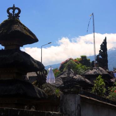 indo-bali-temple-4