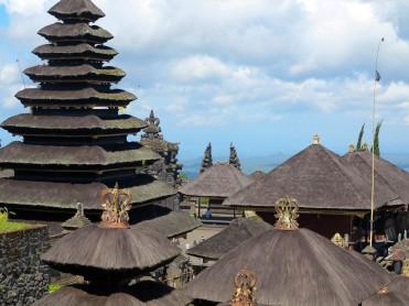 indo-bali-temple-5