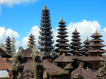 indo-bali-temple-6